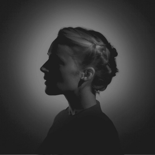 Agnes Obel - Fuel to Fire Remix