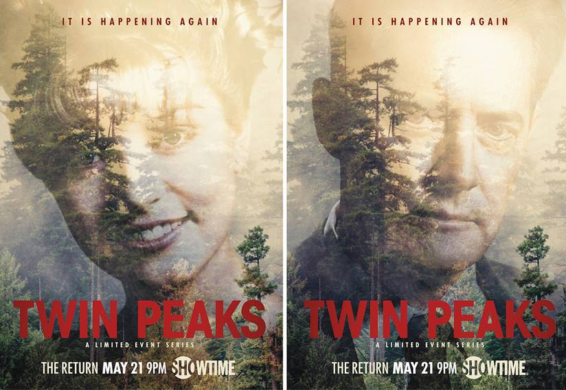 twin-peaks-posters.jpg.824x0_q71-1