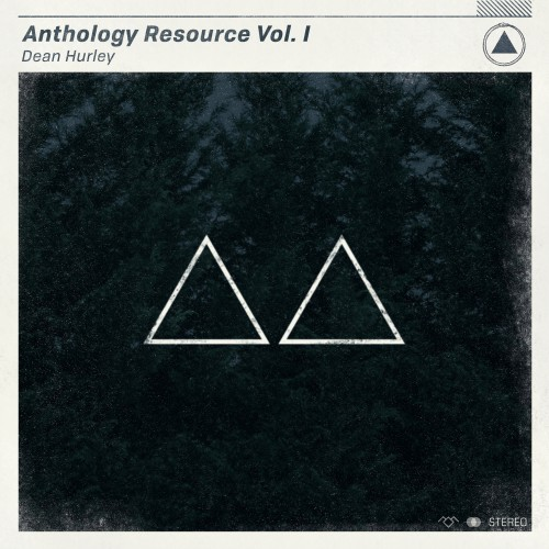 Anthology Resource Vol. I