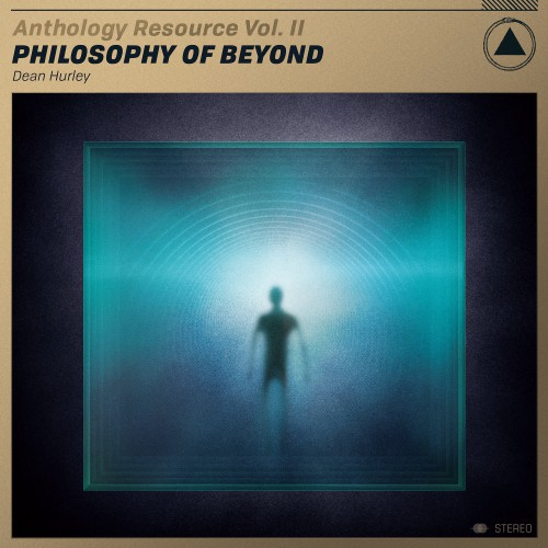 Philosophy of Beyond