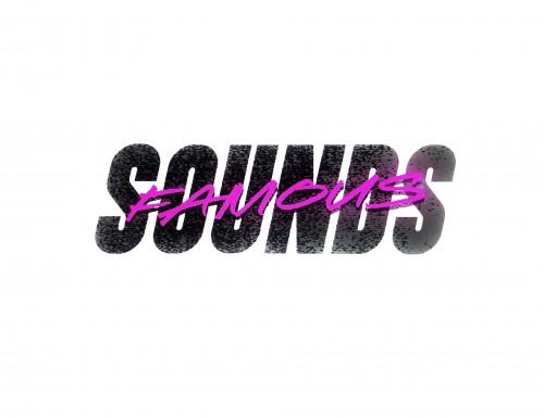 Famous Sounds